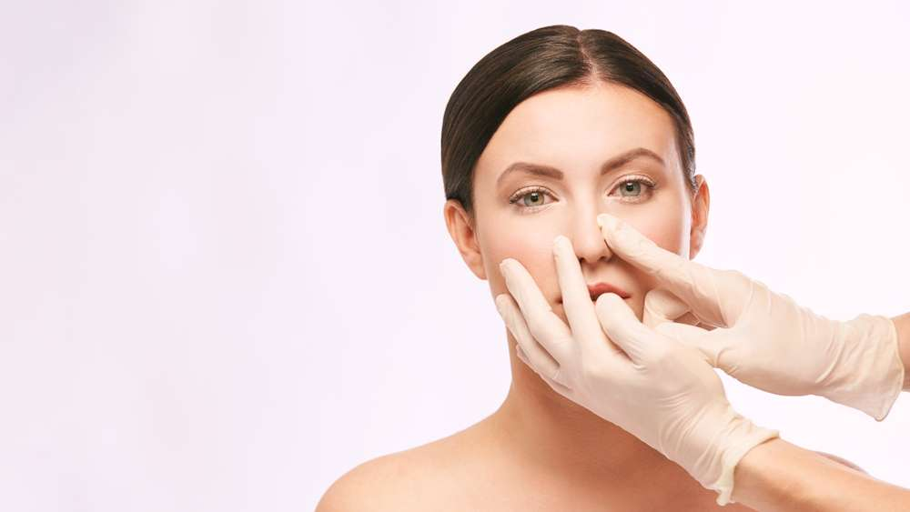 5 benefits of male nose surgery